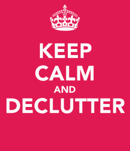 keep-calm-and-declutter-17