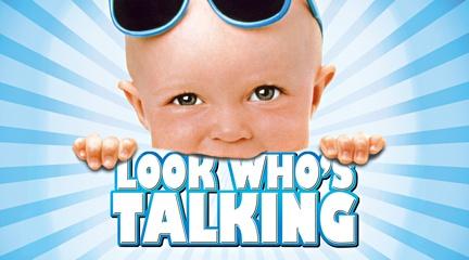 look-whos-talking