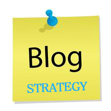 blog-post-it-strategy