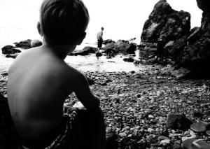 JJ Anstey's Cove