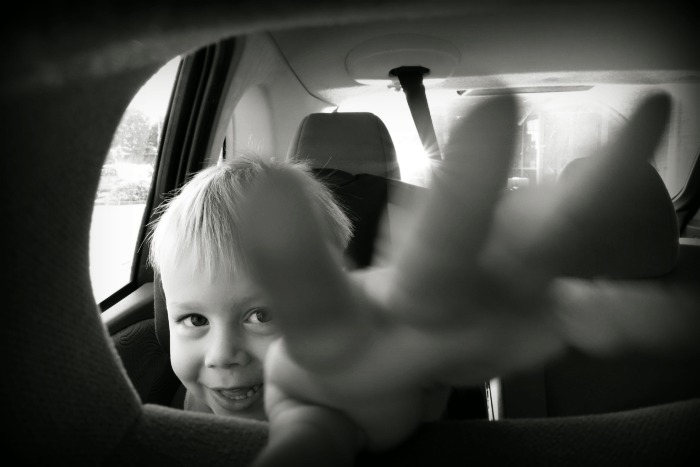 JJ camera grab
